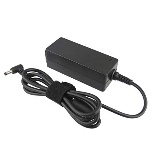 Replacement Charger For Asus UX310UQ UX430UQ Q524UQ K556UR X540SA UX303UB Laptop 19v 3.42a 65w AC Adapter