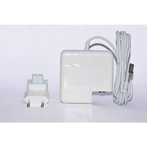 Replacement Laptop Power Adapter Charger For Apple MacbooK Air 11