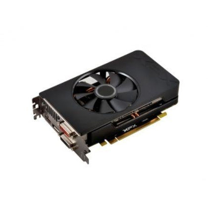 XFX R7 260X 2GB DDR5 128bit Graphic Card