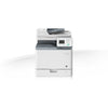 Canon IR C1225 Colour Copier