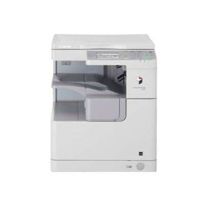 Canon Imagerunner 2206 -   Monochrome A3 Laser Multifunctional