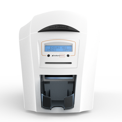 Magicard Enduro Neo Plastic ID Printer