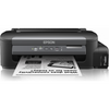 Epson M105 Printer with Continuous Inking System and Wi-FI (Monochrome)