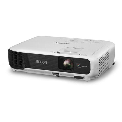 Epson EB-S04 Projector
