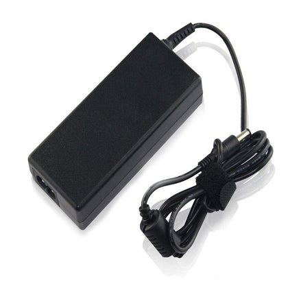 laptop ac adapter for 15V 5A Toshiba