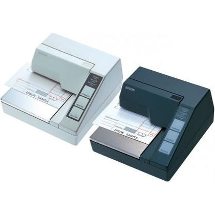 Epson TM-U295P-262 POS PRINTER , PS, (EDG)