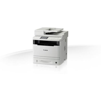 Canon 411DW printer