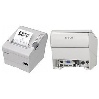 Epson TM-T88IV Thermal Receipt printer USB interface