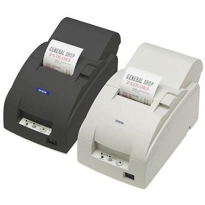Epson TM-U220 (052): USB, PS, EDG