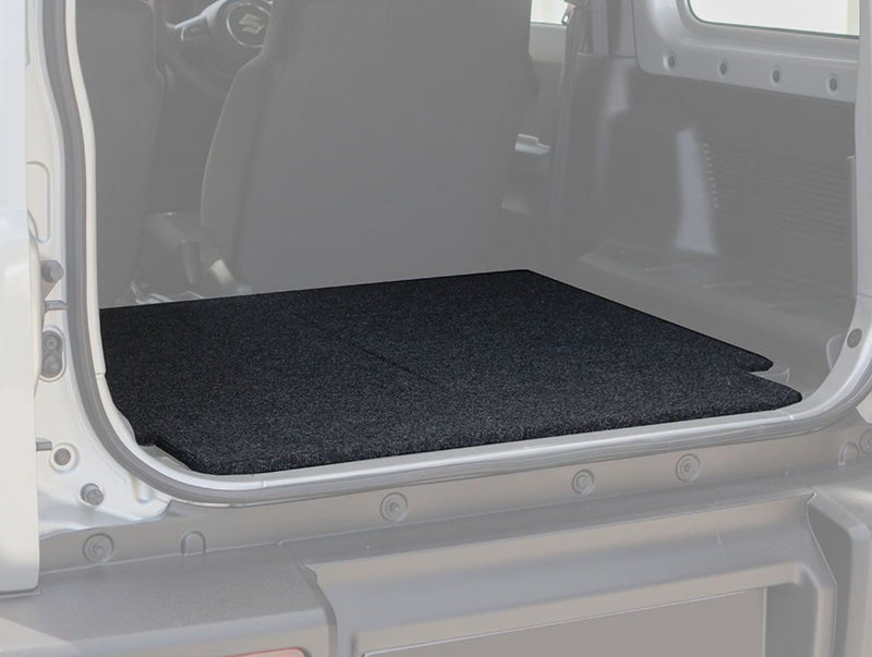 FRONT RUNNER Cargo Base Deck (Jimny Year - 2018+)