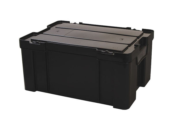 FRONT RUNNER Cub Pack Storage Container/Box