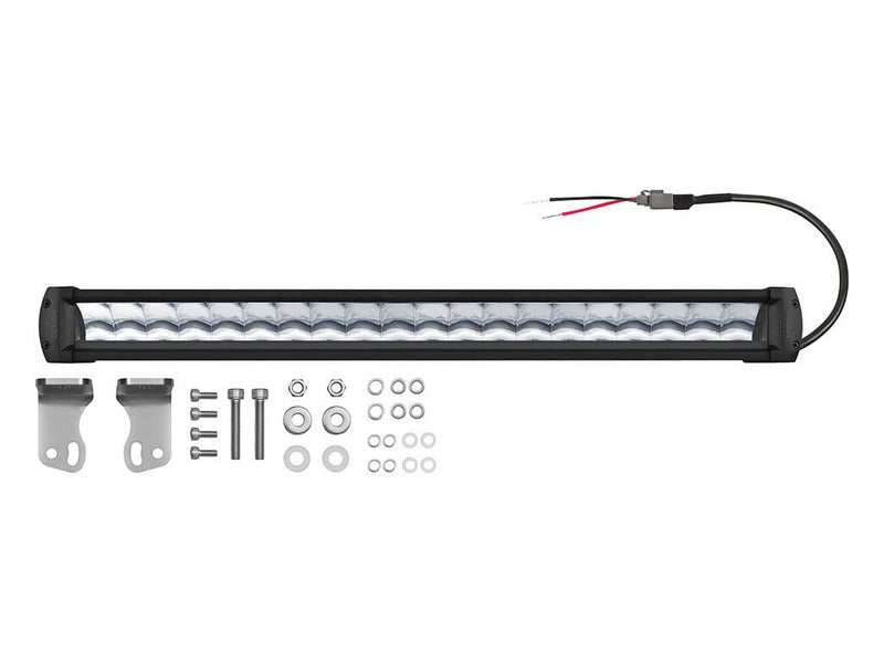 "FRONT RUNNER 22""/564mm LED Light Bar FX500-CB / 12V/24V / Combo Beam"