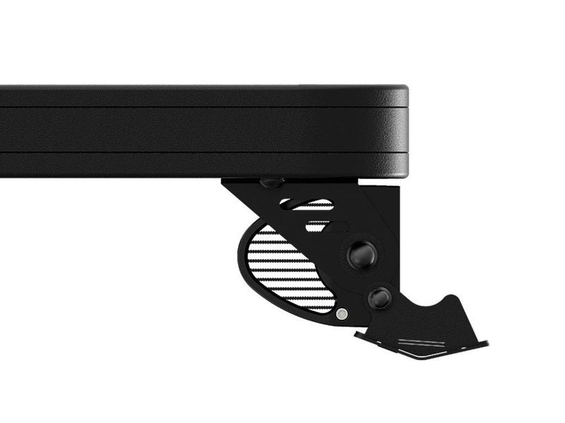 "FRONT RUNNER 40""/1016mm LED Light Bar Flood/Spot Combo with Off-Road Performance Shield"