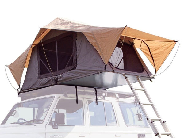 FRONT RUNNER Lightweight Roof Top Tent - 43kg