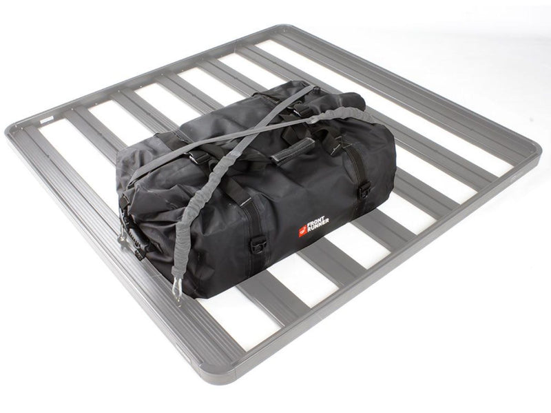FRONT RUNNER Typhoon Cargo Bag (Waterproof & Dustproof)