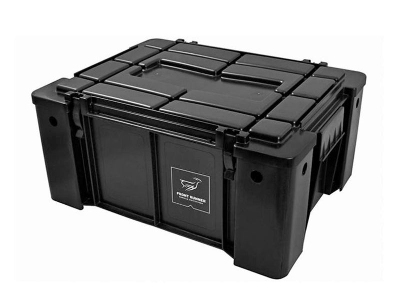 FRONT RUNNER Wolf Pack Storage Container/Box