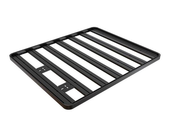 FRONT RUNNER Inter-Slat Bracket for Slimline II Roof Rack