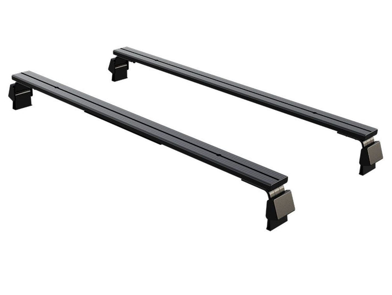 FRONT RUNNER Roof Rack Load Bar Kit (Year - 2018+)