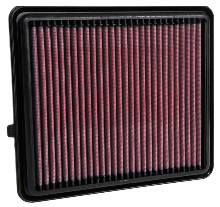 K&N Replacement Panel Air Filter (Jimny Year 2018+)