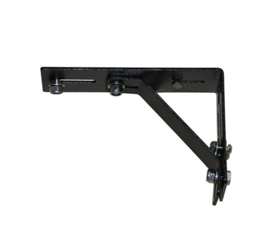 EEZI-AWN K9 Roof Rack Awning L-Brackets - Suit Bat & Manta 270 Awnings
