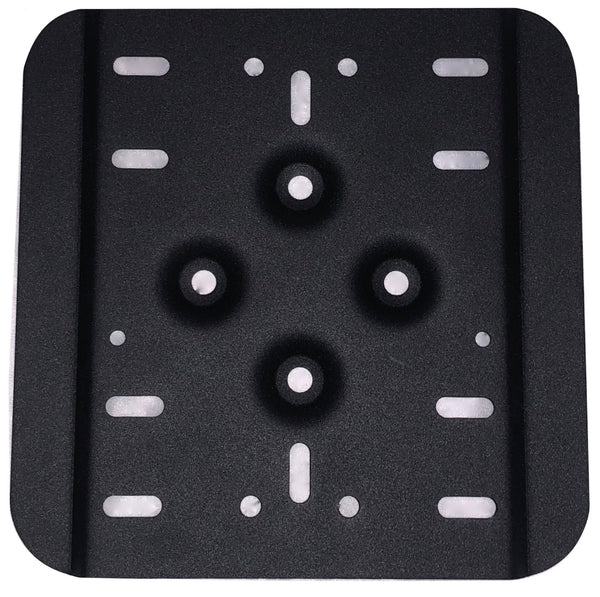 RotopaX Universal Single Mounting Plate