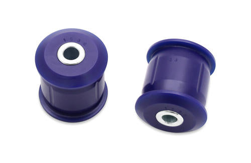 SUPERPRO Radius Arm To Chassis Mount Bush Kit - Rear (Jimny Year - 2018+)