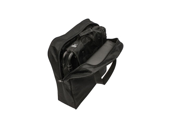 FRONT RUNNER Expander Camping Chair Storage Bag - Carry Two Chairs