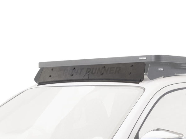 FRONT RUNNER Wind Fairing for the Slimline II Roof Rack - 1345mm/1425mm (W)