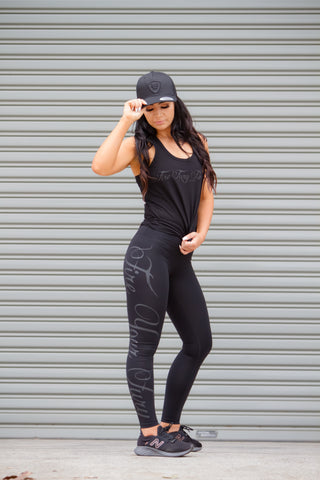 Womens Activewear Gym Wear Sports Apparel Fire Your Fury Fitness Wear