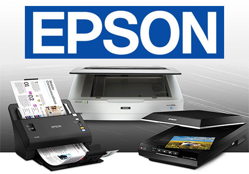 files/epson-scanners-banner.jpg