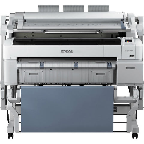 "Epson SureColor T5270 36"" Large-Format Inkjet Printer - Image Pro International"