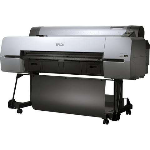 "Epson SureColor P10000 Standard Edition 44"" Large-Format Inkjet Printer - Image Pro International"