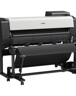 "Canon imagePROGRAF TX-4000 44"" Large-Format Inkjet Printer & 2-Year and 9-Month eCarePAK Extended Service Plan Kit - Image Pro International"