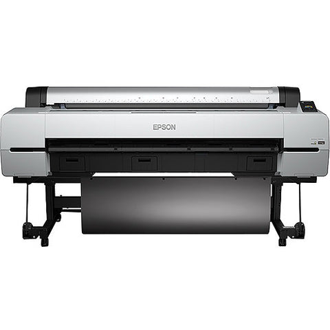 "Epson SureColor P10000 Production Edition 44"" Large-Format Inkjet Printer - Image Pro International"