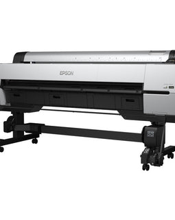 "Epson SureColor P20000 Production Edition 64"" Large-Format Inkjet Printer - Image Pro International"