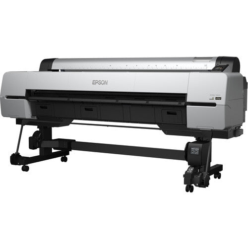 Epson SureColor P20000 Production Edition 64