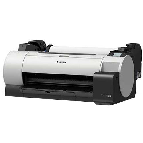 Canon imagePROGRAF TA-20 Large Format Printer - Image Pro International