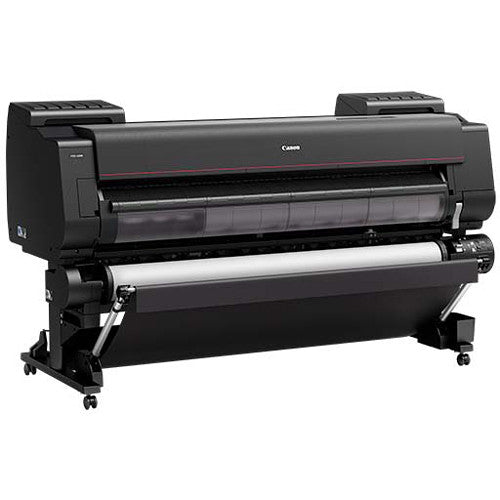 Canon imagePROGRAF Pro-6100 Printer - Image Pro International