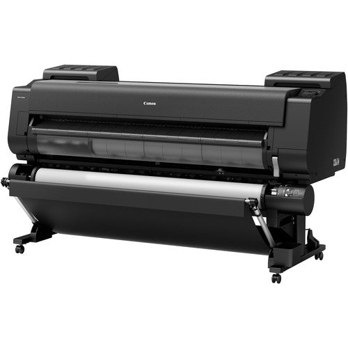 Canon imagePROGRAF Pro-6100S Printer - Image Pro International