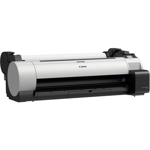 Canon imagePROGRAF TA-30 Large Format Printer - Image Pro International