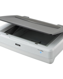 Epson Expression 12000XL Graphic Arts Scanner - Image Pro International