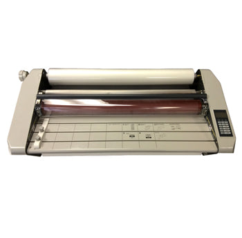 "25"" 2-Side Roll Laminator - TCC-655Q - Image Pro International"
