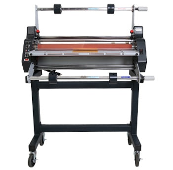 "27"" Expanded Performance Roll Laminator - Versalam-2700 EP - Image Pro International"