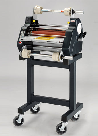 "13"" Versatile Laminating Machine - Versalam-1300 - Image Pro International"