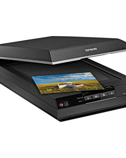 Epson Perfection V600 Photo Scanner - Image Pro International
