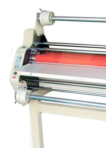 "27"" 1-Side/2-Side Roll Laminator - Versalam-2700 P - Image Pro International"