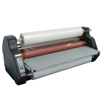 "27"" Roll Laminator - TCC-2700i - Image Pro International"