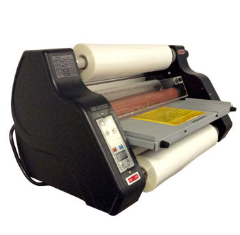 "14"" Professional Laminator - TCC-1400i - Image Pro International"