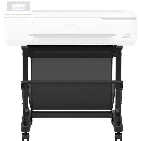 "Epson 24"" Stand for SureColor T3170 Wireless Printer"
