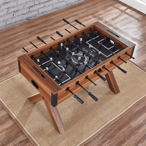 American Heritage Arlington Foosball Table